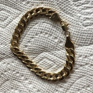 Other - Cute chain bracelet
